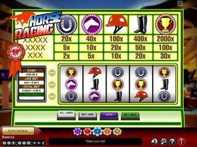 Игровой автомат resident играть