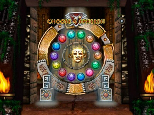 Ruby Slots featuring the Video Slots Indiana Jane and the Golden Toms of Katun with a maximum payout of $250,000