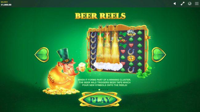 Beer Reels