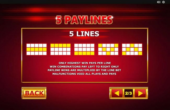 Casino Plex featuring the Video Slots Jackpot Bells with a maximum payout of $37,500