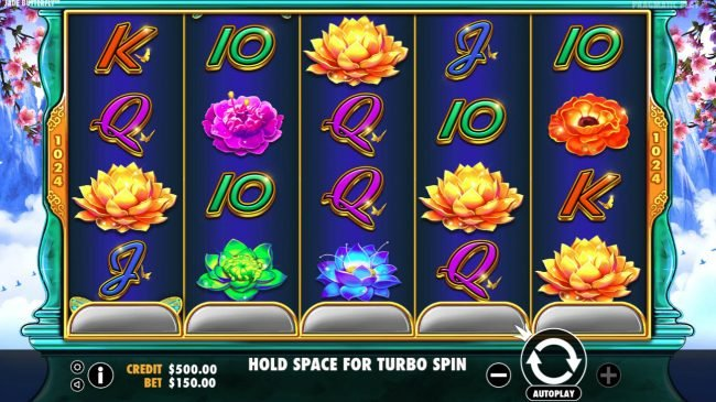 14 Red Casino featuring the Video Slots Jade Butterfly with a maximum payout of $20,000
