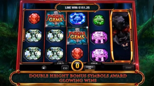 Win real money online free