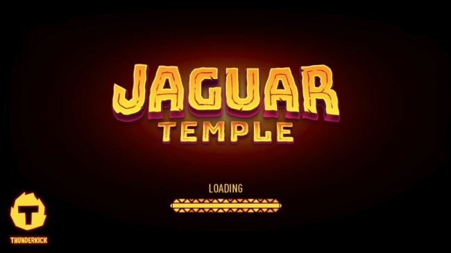 Play slots at Ocean Bets: Ocean Bets featuring the Video Slots Jaguar Temple with a maximum payout of $100,000