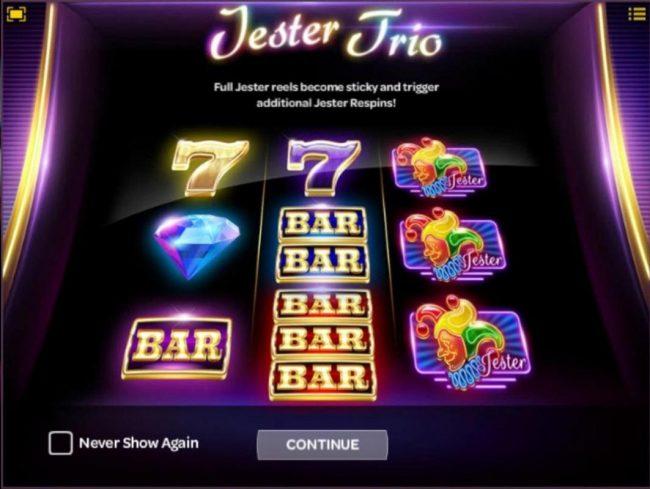Игровой автомат гейминатор играть бесплатно