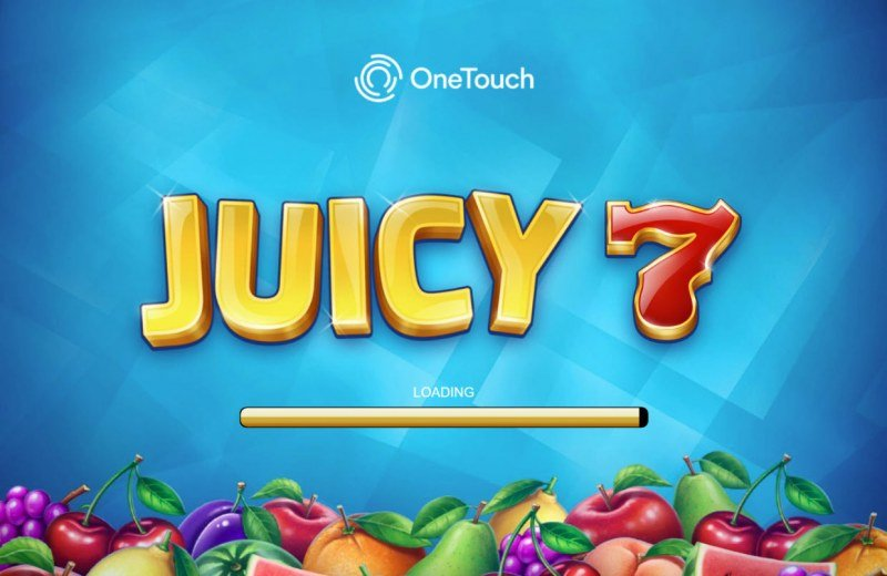 Juicy 7 :: Introduction