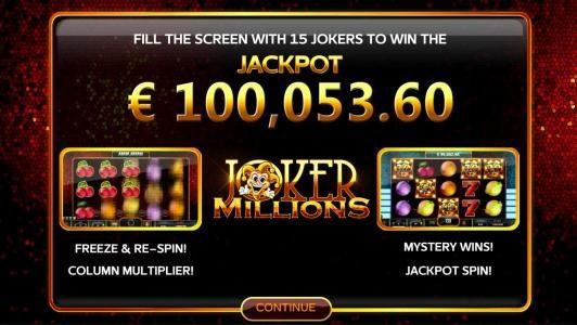 бездепозитный бонус в казино 888