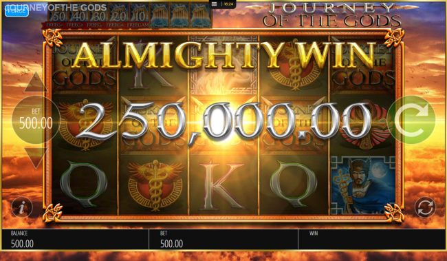 Game of thrones slot games online free