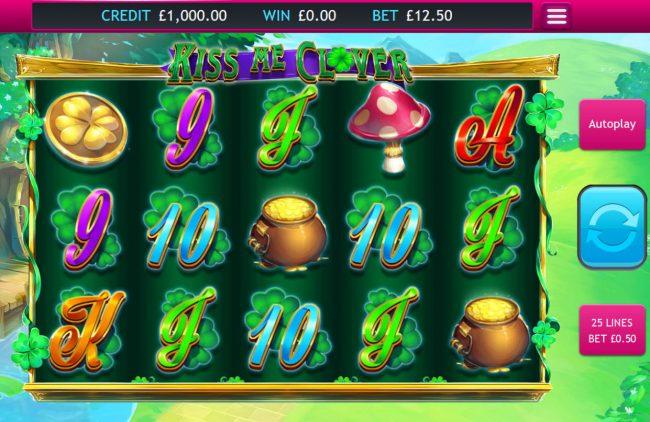 online casino kostenloser bonus