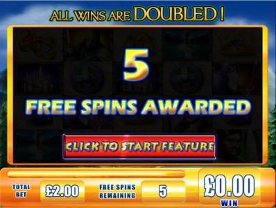 Lucky Me Slots featuring the Video Slots Lancelot with a maximum payout of $5,000