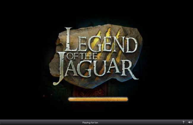 Play slots at Lota Play: Lota Play featuring the Video Slots Legend of the Jaguar with a maximum payout of $50,000
