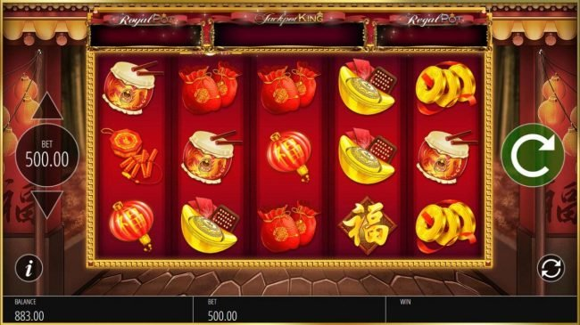 Play slots at Betflip Casino: Betflip Casino featuring the Video Slots Lion Festival with a maximum payout of $50,000