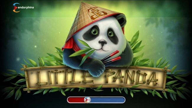 Play slots at Noxwin: Noxwin featuring the Video Slots Little Panda with a maximum payout of $80,000