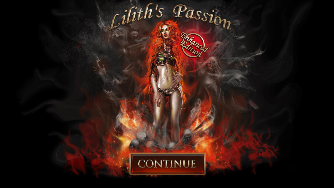 Play slots at AllRight: AllRight featuring the Video Slots Lilith's Passion Enhanced Edition with a maximum payout of $50,000