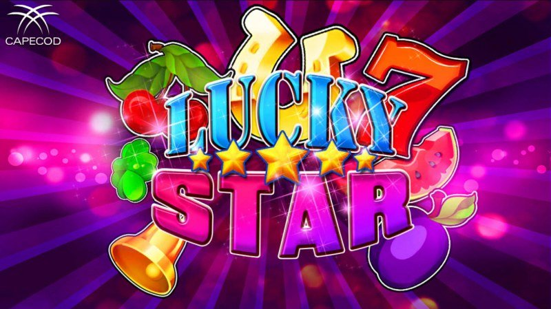 Lucky Star :: Introduction