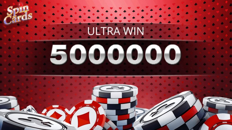 Lucky Twister :: Ultra Win