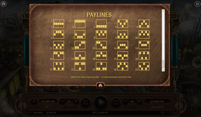 Play slots at Kingbit Casino: Kingbit Casino featuring the Video Slots London Hunter with a maximum payout of $80,000