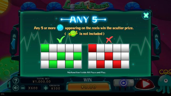 Play slots at Vegas Crest: Vegas Crest featuring the Video Slots Lonely Planet with a maximum payout of $600,000
