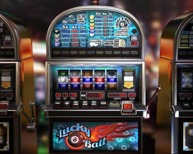 Die besten Online Casino sg Kleid