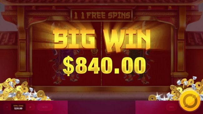 Play slots at Melbet: Melbet featuring the Video Slots Magic Gate with a maximum payout of $10,000