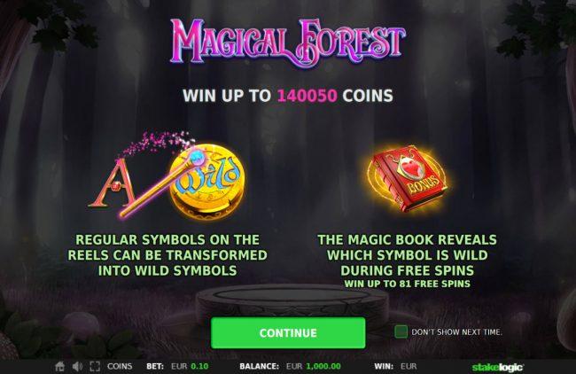 Wie man online roulette zu gewinnen