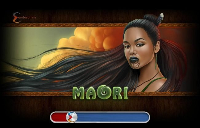 Playamo featuring the Video Slots Maori with a maximum payout of $900,000