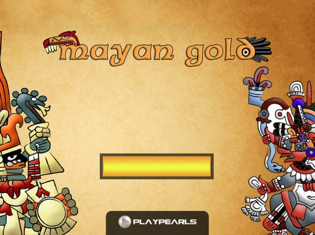Play slots at Venetian: Venetian featuring the Video Slots Mayan Gold with a maximum payout of $24,000