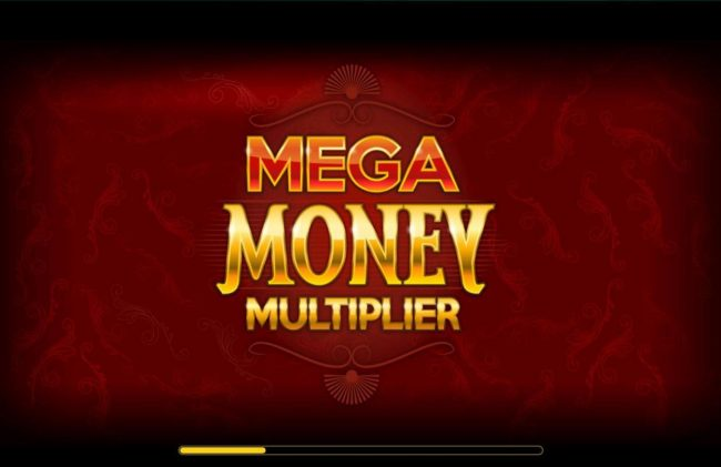 My Win 24 featuring the Video Slots Mega Money Multiplier with a maximum payout of $100,000