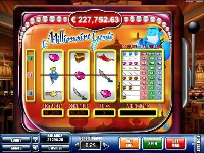 какие игровые автоматы в казино сочи