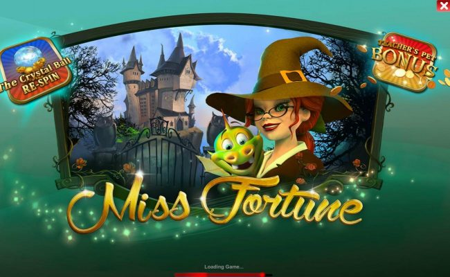Play slots at Sky Kings: Sky Kings featuring the Video Slots Miss Fortune with a maximum payout of $250,000