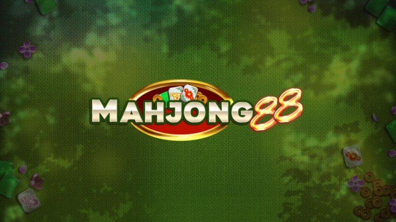 Mahjong 88 :: Introduction