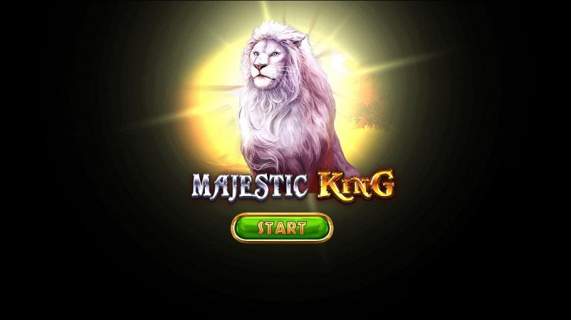 Majestic King :: Introduction
