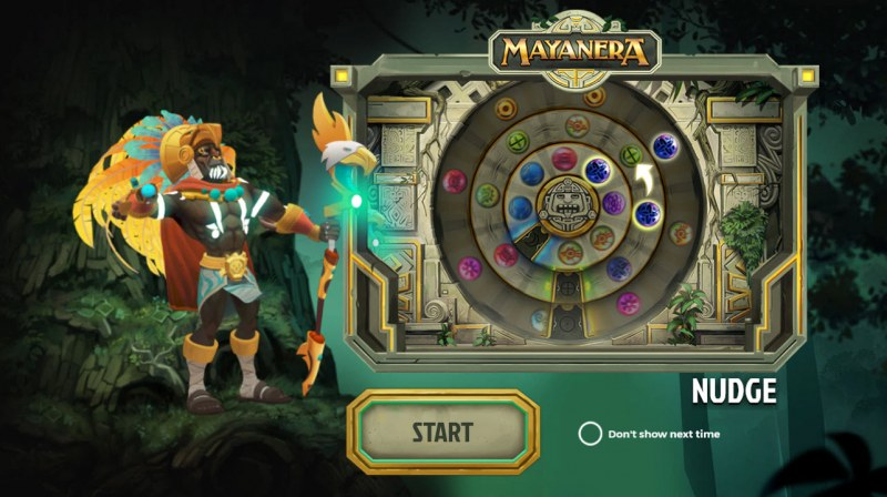 Mayanera :: Introduction