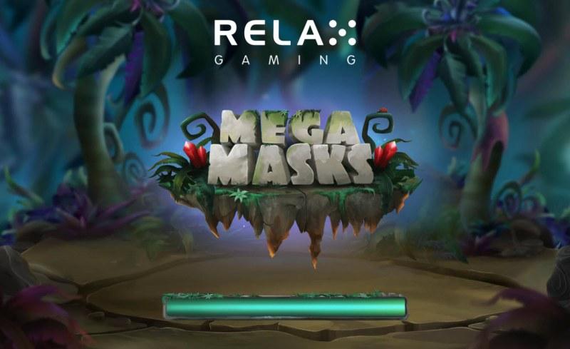 Mega Masks :: Introduction