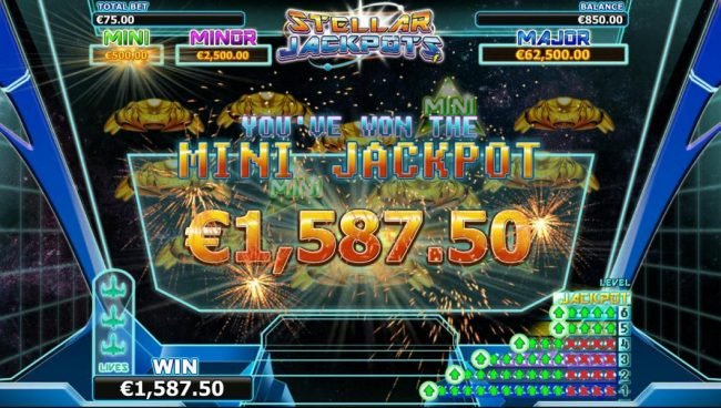 Royal House featuring the Video Slots More Monkeys with a maximum payout of Jackpot