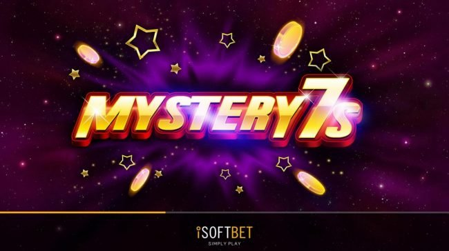 Play slots at emu Casino: emu Casino featuring the Video Slots Mystery 7s with a maximum payout of $50,000