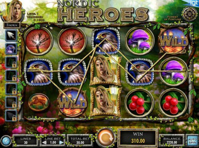 online casino mit willkommensgeschenk purely