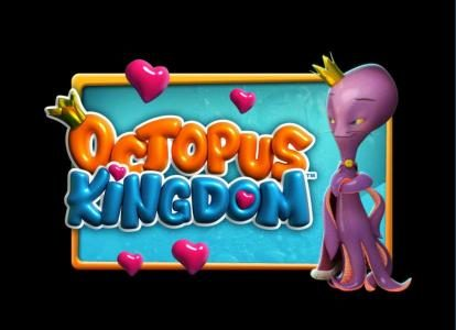 Hello featuring the Video Slots Octopus Kingdom with a maximum payout of $7,500