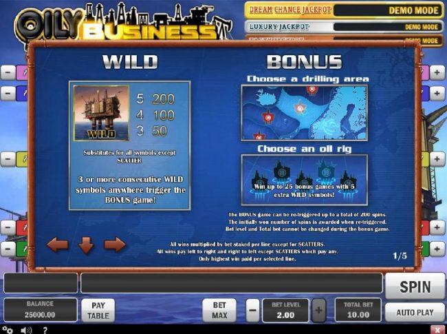 Prime Slots Bonus Code