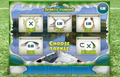 1BET featuring the Video Slots Olympic Slots with a maximum payout of $10,000