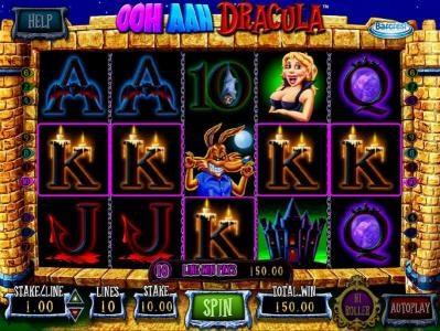 Kostenlose Casino Spiele Ohne Einzahlung