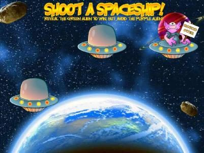 MyBcasino featuring the Video Slots Out of this World with a maximum payout of $20,000