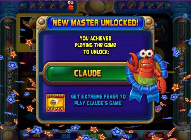Fun Casino featuring the Video Slots Peggle with a maximum payout of $250,000