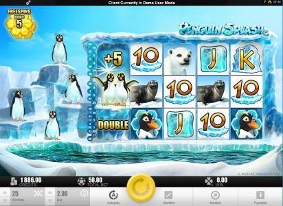 Spiele Summer Splash - Video Slots Online