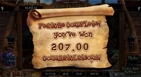 Dreams featuring the Video Slots Pirate Isle with a maximum payout of Jackpot