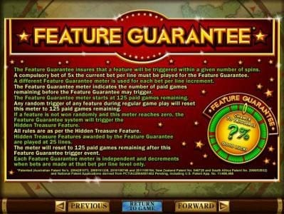 Play slots at Slotastic: Slotastic featuring the Video Slots Polar Explorer with a maximum payout of $250,000