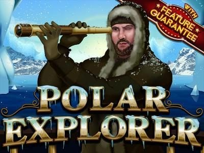 Play slots at Casino Brango: Casino Brango featuring the Video Slots Polar Explorer with a maximum payout of $250,000