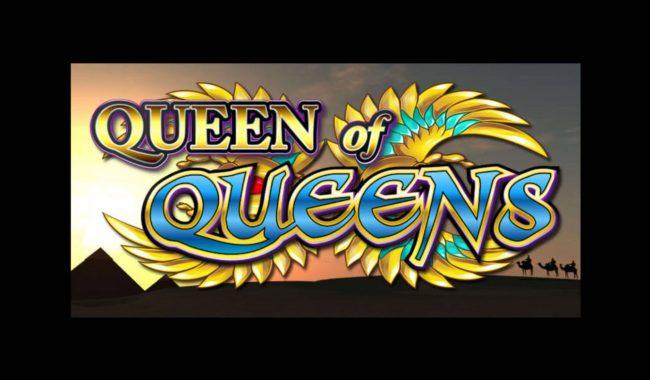 Queen of Queens :: Introduction