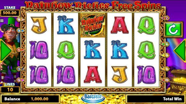 Gold Coast Casino Covid Rules Vrje-slotocash Trivia Answerscasino Casino