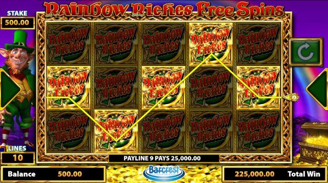 free casino signup bonus no deposit Slot Machine