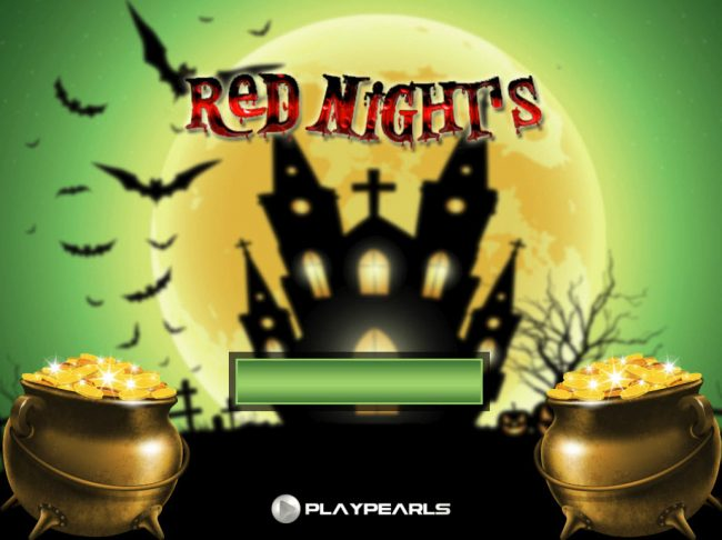 Play slots at Venetian: Venetian featuring the Video Slots Red Nights with a maximum payout of $24,000
